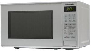 Panasonic 20L Compact