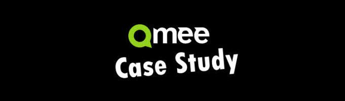 Qmee test