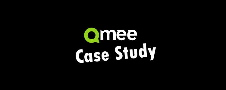 Qmee review of earnings