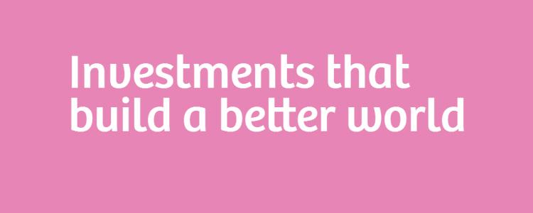 Invest in debentures