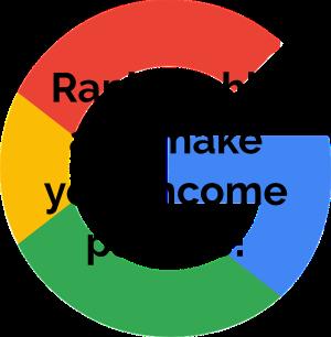 Make it passive income